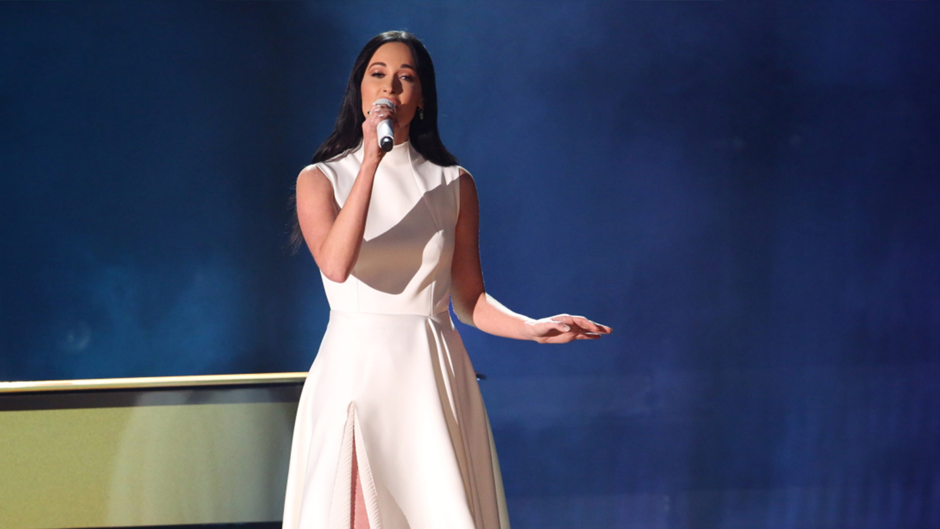 61st Annual Grammy Awards: Here's Every 61st Annual GRAMMY Awards® Performance You
